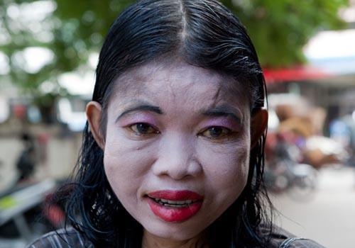 thai-ugly
