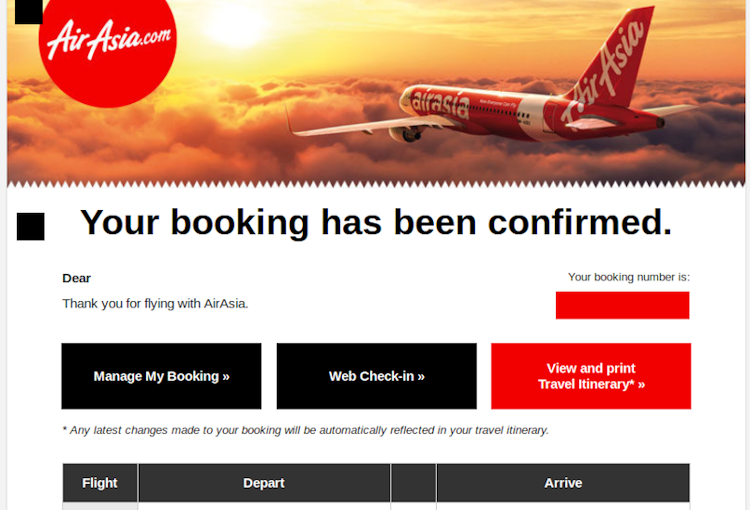 air asia using it Airasia malaysia - refunds and airport tax - air travel forum i guess from a strictly legal viewpoint air asia will say this is all in the contract.