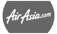 airasia-gray0