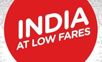 airasia-india2