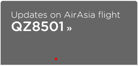 update-airasia