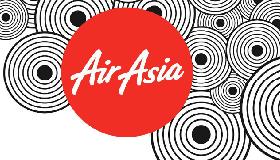 airasia-logo-original