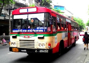 bangkokbus