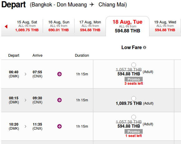 50-percent-off-airasia2