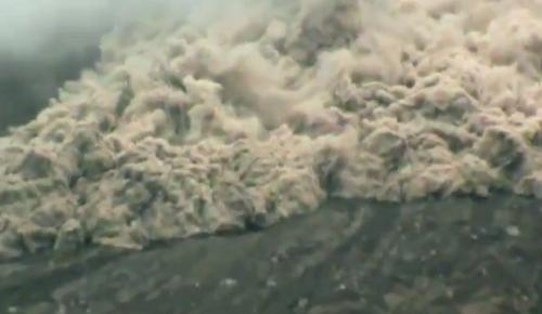 bali-vulkan-3