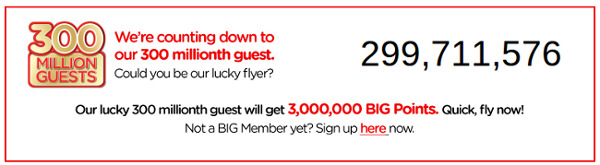 3-million-airasia