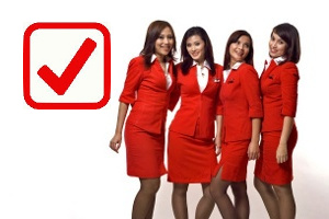 airasia-checkin-airport1