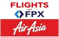 airasia fpx