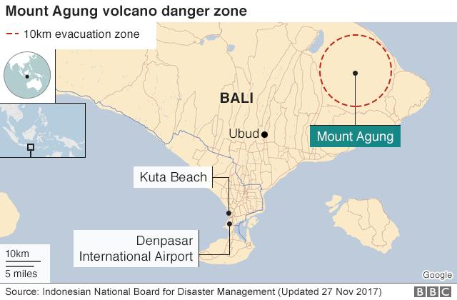 bali-volcano-map