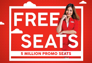 airasia-zero-2018-may