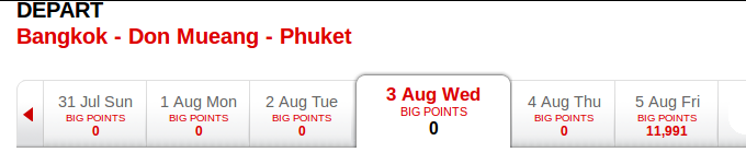phuket-bangkok