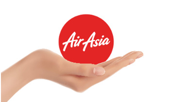 COVID-19 AirAsia Изменение рейсов и возврат