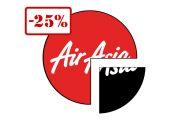 Финансовое состояние AirAsia