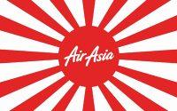 AirAsia Япония