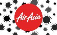 airasia covid19