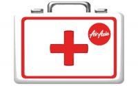 Airasia RedPass
